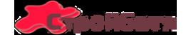 Интернет магазин товаров для деревообработки и защиты Neomid